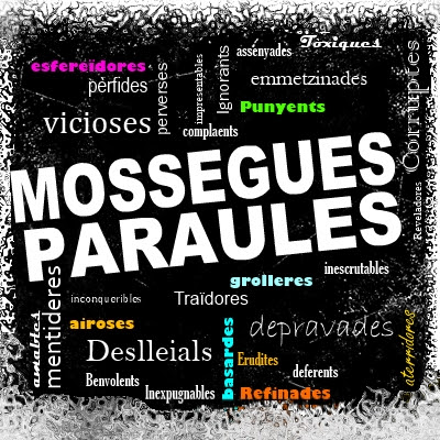 Mossegues paraules (D-Phhertmant)