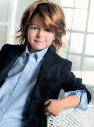 Kik Kid es una marca holandesa de ropa infantil que les encanta a los niños . ropa infantilzid zid