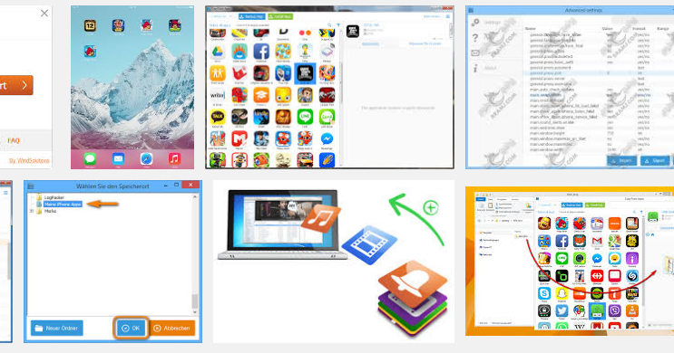 CopyTrans Apps Beta Free Download Keygen Serial Key Full Crack Version And Activator For Mac ...