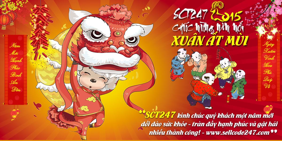 banner tet 2015 - banner quang cao tet nguyen dan 2015 - chia se banner tet 2015 psd mien phi