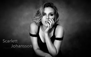 scarlett johansson best by macemewallpaper.blogspot.com
