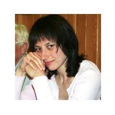 Helena Bolochai