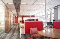 14-UWA-Business School-por Woods Bagot