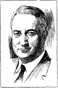 William T. DeWart
