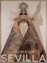 GLORIAS 2017