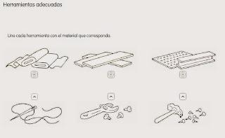 http://www.ceiploreto.es/sugerencias/cp.juan.de.la.cosa/Actividades%20PDI%20Cono/01/13/02/011302.swf