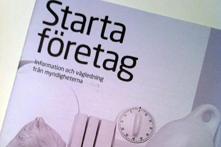 Norr läser relationer med heta norra läsning singlar image 5