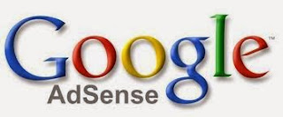 Mengetahui Apa Itu Google AdSense