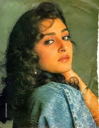 Jayaprada-hot-Actress-Pictures-1
