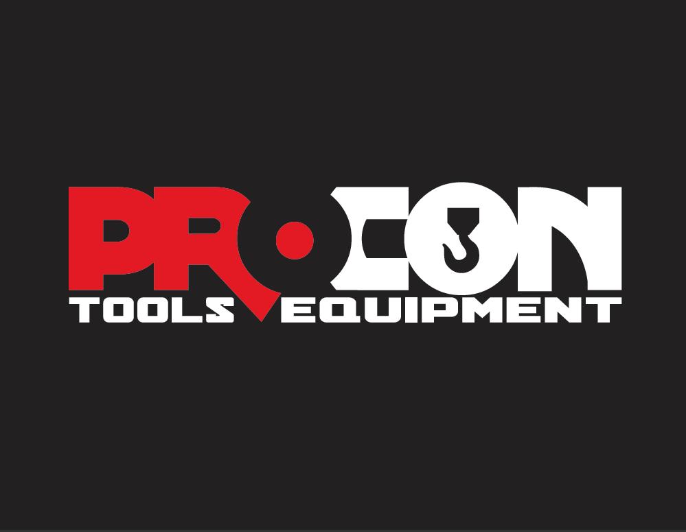 ProCon Tools