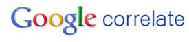 :google