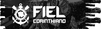 Fiel Corinthiano