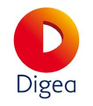 DIGEA