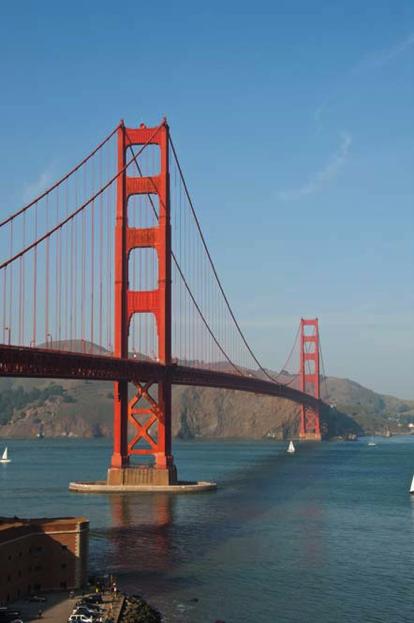 Green-Pear-Diaries-Fotografías-San-Francisco-Presidio_Alexandra-Proaño