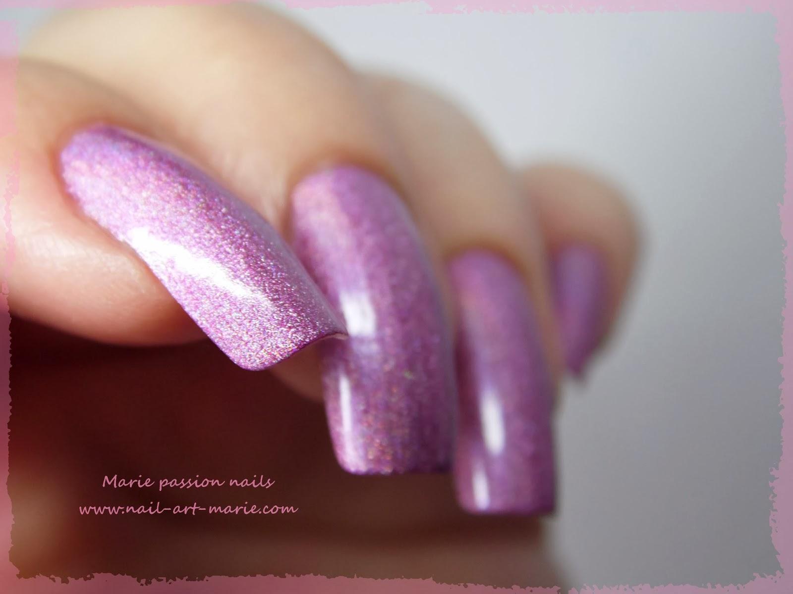 LM Cosmetic Izar5