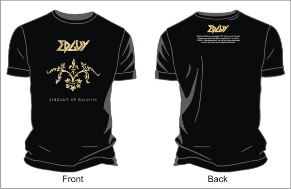 edguy-kingdom_of_madness_vector