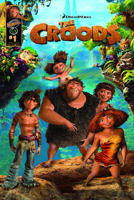 the croods 2013 english dvdrip 480p torrent download the croods ...