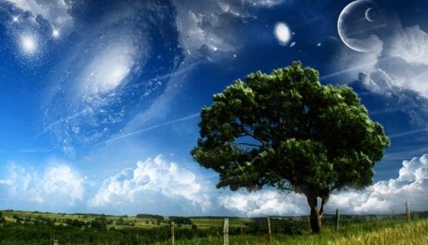 Como os sonhos se formam: Revelada raiz de imagens bizarras