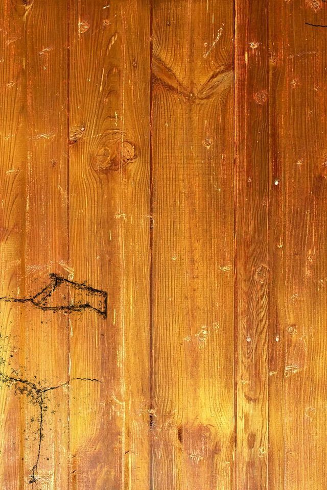hd wood wallpapers for iphone wallpapers backgrounds