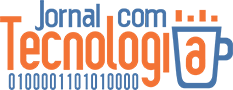 Jornal com Tecnologia