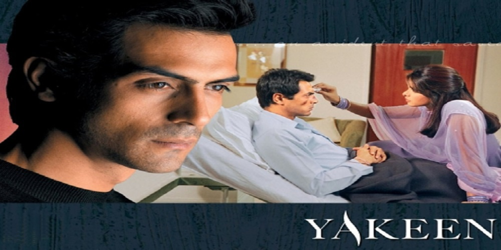 Seriale online - Filme online cu subtitrare