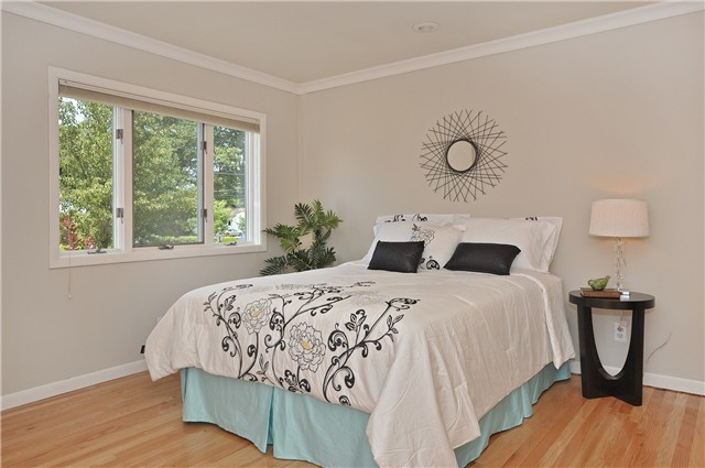 Our Latest Staging Bungalow Home Staging Redesign