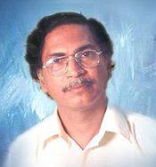 Kavithakal - Malayalam Poems