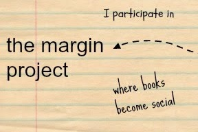 The Margin Project