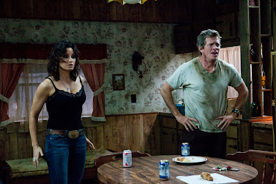 KILLER JOE 2011 THomas Haden Church Gina Gershon Noor Afizal Azizan underaged statutory rape