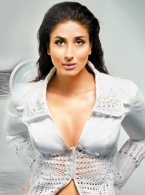 Kareena Kapoor Hot Photos