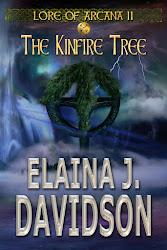 The Kinfire Tree