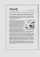 PAGINA 12-TRABAJO ESCLAVO