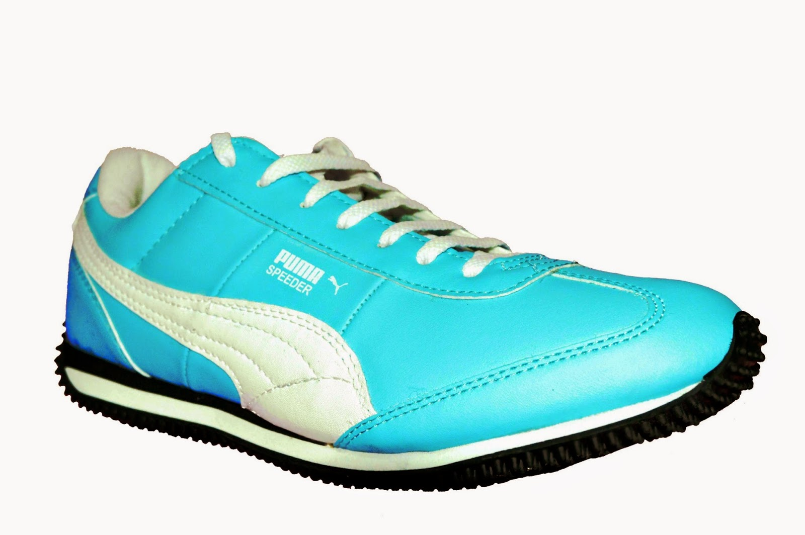 Shopclues : Puma Speeder Running Casual shoe worth Rs2299 at Rs 829