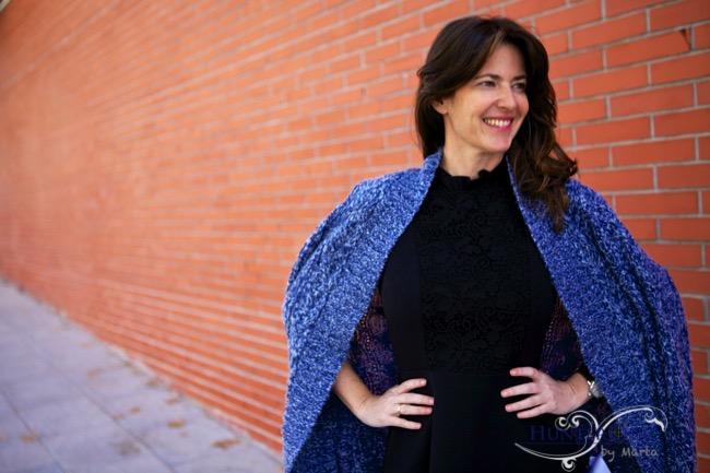 Zara dress-GAP-con dostacones- la condesa-fashionbloguer-que me pongo