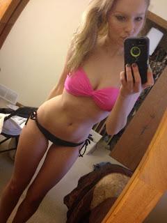 http://girls247cam.com/