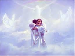 Culto no Ponto de Missão Jesus é a Aliança