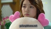 Sinopsis Heartstrings Episode 9