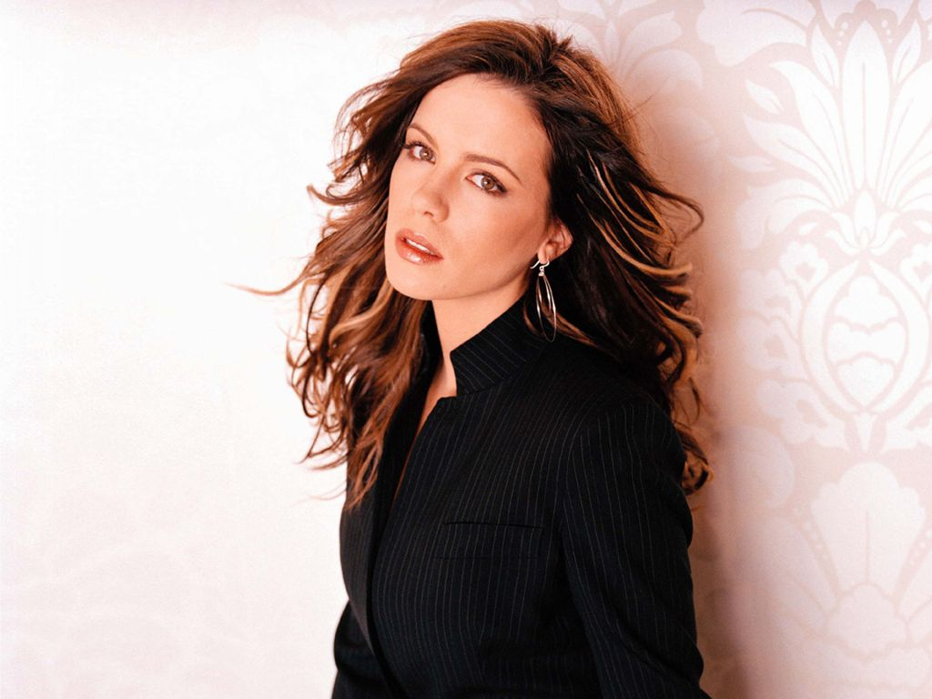 Previous Gallery Of Kate Beckinsale