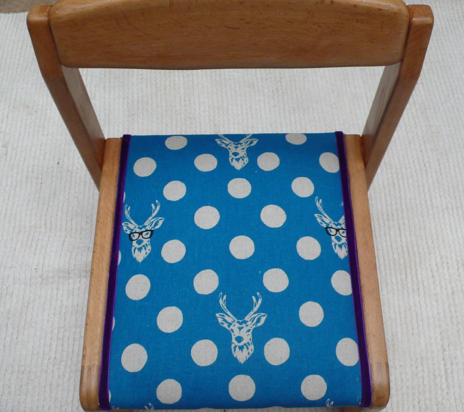Les mh mes en goguette une chaise rigolote pour b b for Chaise auto pour bb