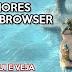 10 melhores jogos Browser online