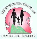 COF  CAMPO DE GIBRALTAR