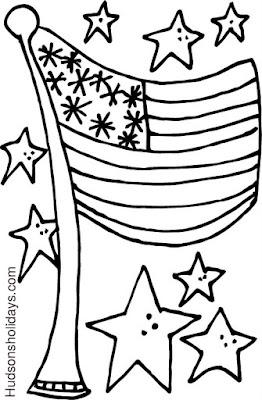 http://4.bp.blogspot.com/-gnMWXOQa05M/VXnIHbr6BgI/AAAAAAAAOL4/E--2wZc5afc/s400/flags2wm.jpg