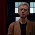 Doctor Who 8x06 - The Caretaker