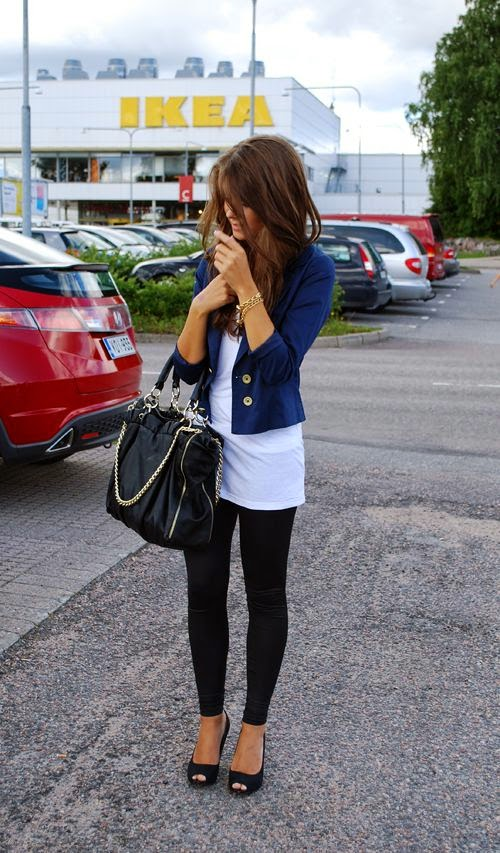 TOP 15 best outfits for fall