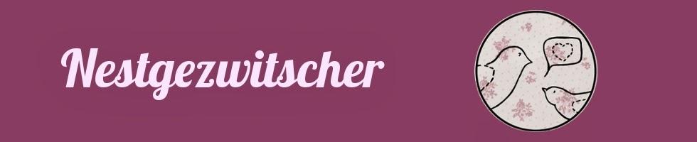 http://de.dawanda.com/shop/nestgezwitscher