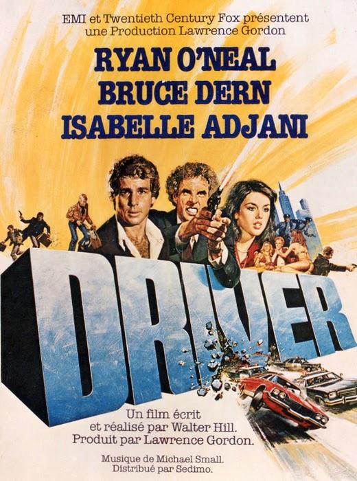 """Walter Hill, du polar en passant par """"le buddy movie"""" 1391078000-driver"""