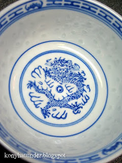 Chinese-rice-bowl-dragon-design