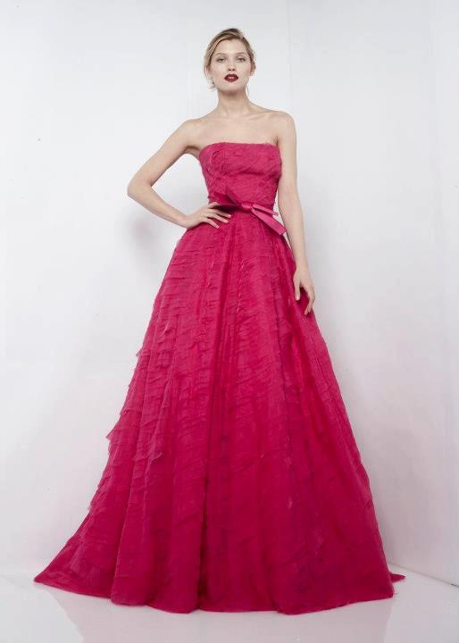 Fashion Selbsthilfe Leitfaden für Abendkleider | Bridesmaid Dresses ...