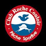 Logo du Club....