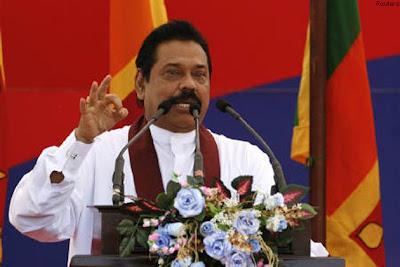 current political, Political, current politics, india political, india politics, indian political, Political News, Political News Headlines, Mahinda Rajapaksa, Sri Lankan President Mahinda Rajapaksa